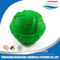 top quality eco magic Washing Ball