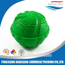 top quality eco magic Washing Ball