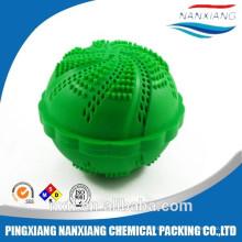 высокое качество ЭКО магия стиральная мяч