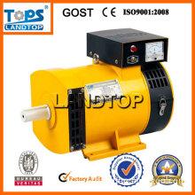 LTP Single Phase St Alternator