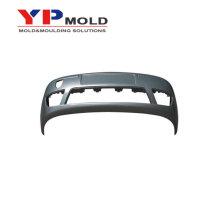 Прессформа заднего бампера автомобиля впрыски OEM высокого качества пластичная