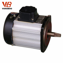 YSE YDSE series AC three phase electric mini crane motor