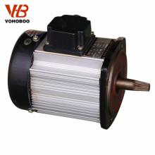ЫСЕ YDSE переменного тока серии три фазы электрический мини-кран двигателя