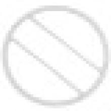 Junta de teflón / PTFE para sellado de brida (G-350G)