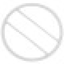 Тефлоновая / PTFE прокладка для фланцевого уплотнения (G-350G)