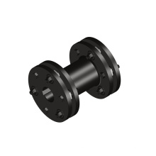 Power Transmission Shaft Couplings
