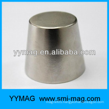 Good quality Neodymium Magnet Cone shape