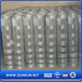Strong High Quality Cheap Wire Mesh Cattle Fence with Factory Price