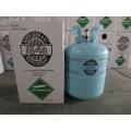 Refrigerant 134a gas, Good quality and price