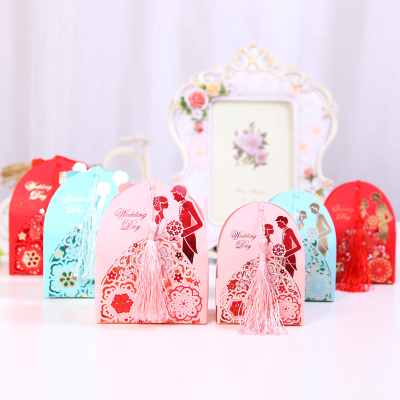 candy_box_Zenghui_Paper_Package_11 (3)