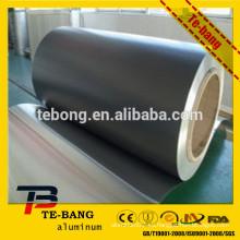 Bobina de aluminio prepintada de 3 mm de espesor de alta calidad