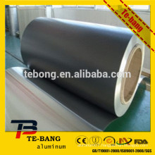 High quality 3mm thick prepainted aluminum coil