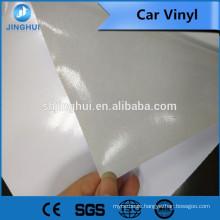 car body stickers custom newly selling self adhesive vinyl self adhensive vinyl pvc vehicle