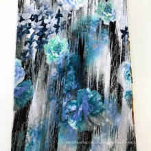 45-х годов Район Полу Цифровая печать живопись масляными красками