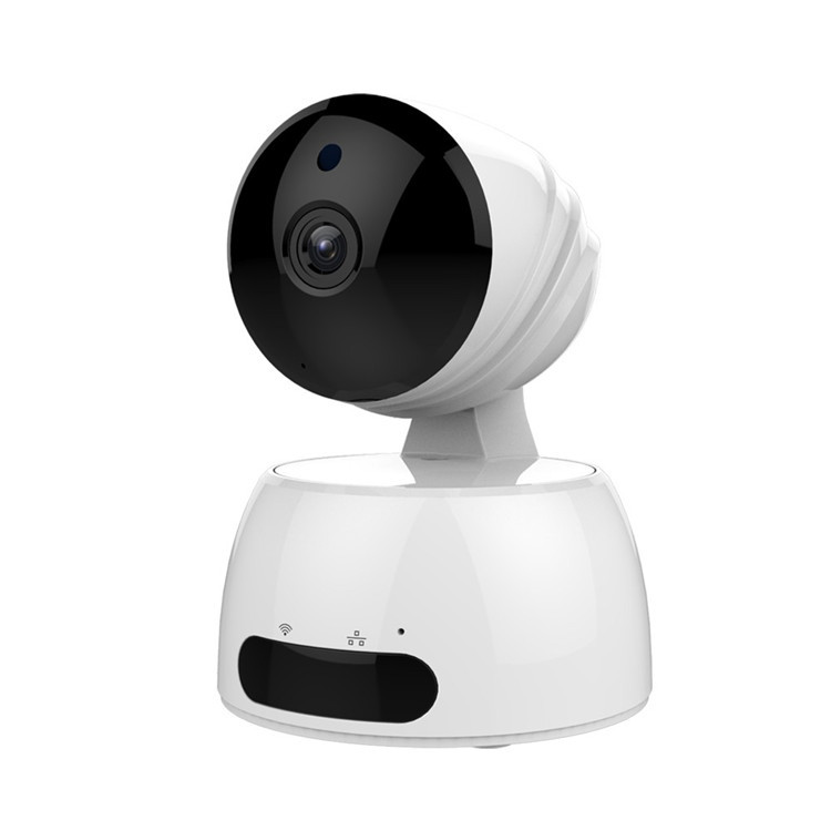 wireless camera system (2)