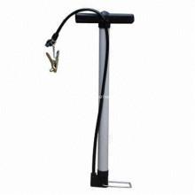Pièces de pompe à air de vélo Pompe à main