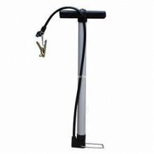 Bike Air Pump Parts Hand Pump