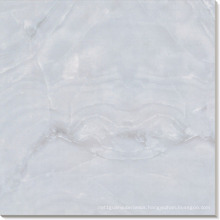 Super Glossy Glazed Copy Marble Tiles (PK6222)
