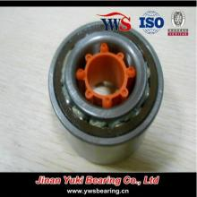 Dac286142 Wheel Hub Bearing for Auto Parts