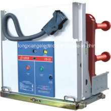 Вакуумный автоматический выключатель Vib-24 Indoor Vv с встроенными полями