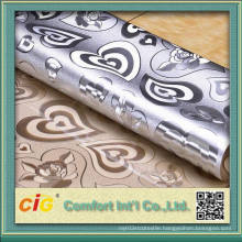 Hot Sell Vplastic Tablecloth Cover Piece