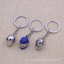 Hochwertiger Helm Keychain Von Guangdong (KQ-19)