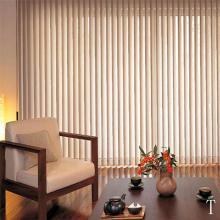Filtering Window Bamboo bead Door Curtain