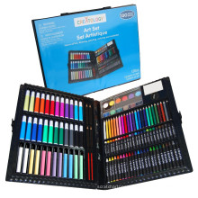 drawing set for artist art supply
