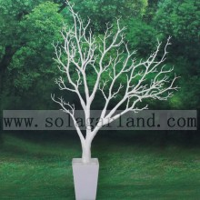 85CM PU Manzanita Centerpieces Wedding Wishing Tree