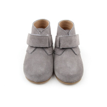 High Design Level Senaste Fashion Baby Boots