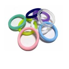 NBR O-Ring für Autos Teil