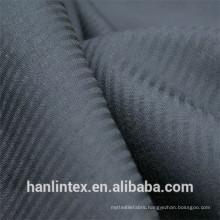 TC 65/35 45*45 110*76 white pocket fabric/ TC65/35 Twill Pocketing Fabric For Sale