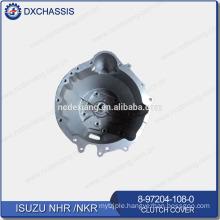 Genuine NHR/NKR Clutch Cover 8-97204-108-0