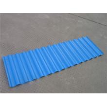 0,2-2mm Hoja de techos de metal galvanizado Mejor Precio