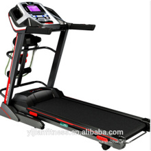 2015 new design motorized treadmill/hot sale treadmill