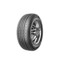 FARROAD PCR Tire 195 / 70R14 95H XL