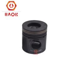 Diesel engine parts 4115P015 Piston Ring Kit 1103/1104 engine