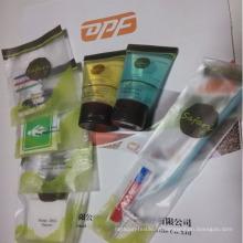Descartáveis Hotel Amenity produto com Eco Friendly (DPF10157)