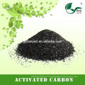 Designer best selling ningxia activated carbon