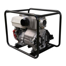 3 Inch Gasoline Mud Pump (WP30T)