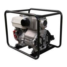 3-дюймовый бензиновый буровой насос (WP30T)