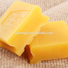 China supplier laundry bar soap Laundry Soap Daily Soap