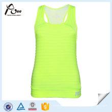 Vêtements de sport pour femmes en gros