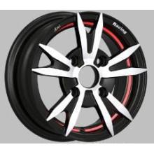 Alloy Wheel (HL171)