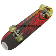 24 Inch Kids Skateboard with Alum Truck (YV-2406B)