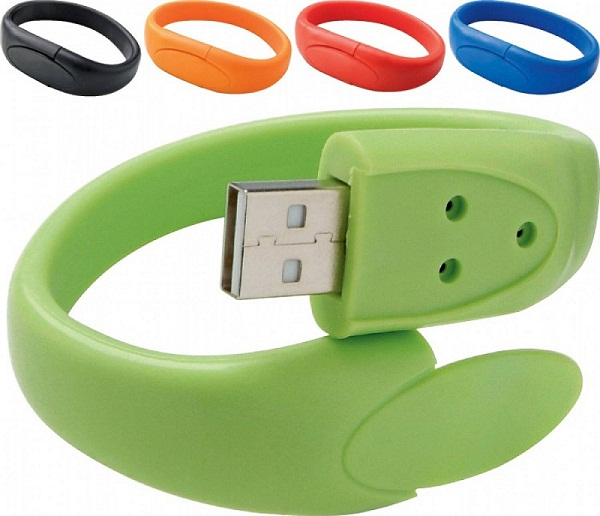 usb-memory-stick-armbands