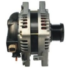 Alternator Toyota 27060-31030