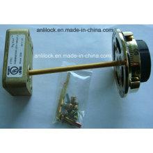 Safe Lock, Tresor Safe, Bank Safe Lock (AL-306)