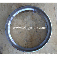 Centrifugal ANSI Pump Spare Parts_ Seal Ring