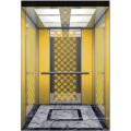 Лифт высокого качества для пассажирского лифта